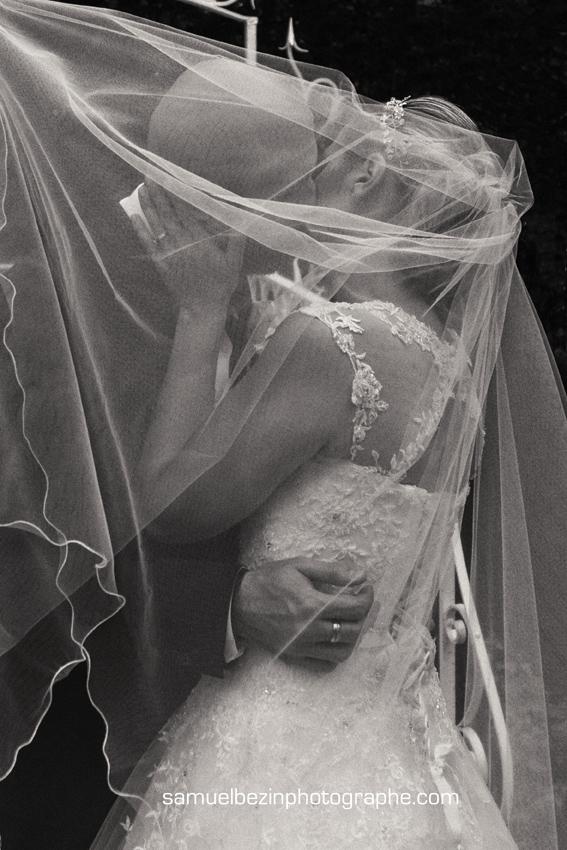 Sophie Vidéo - reportage mariage communication professionnelle Marne