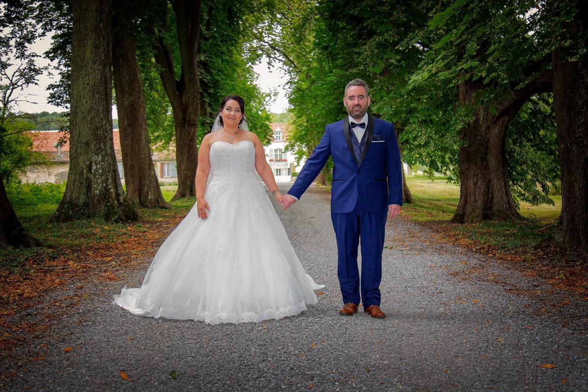 Sophie Vidéo - film vidéo clip reportage montage mariage entreprise société